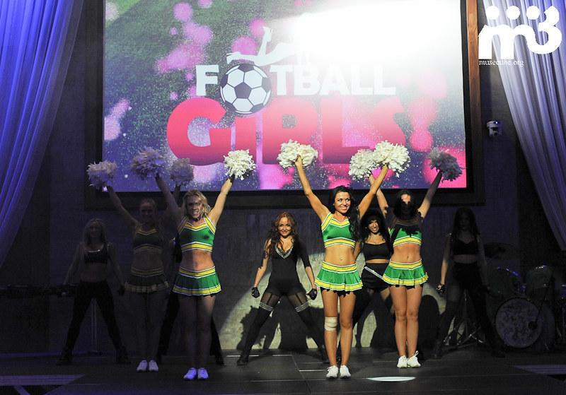 footballgirls_korston_i.evlakhov@.mail.ru-33