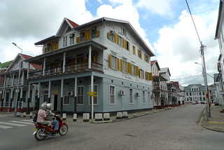 Flickr Paramaribo (44) | by Henk Croese