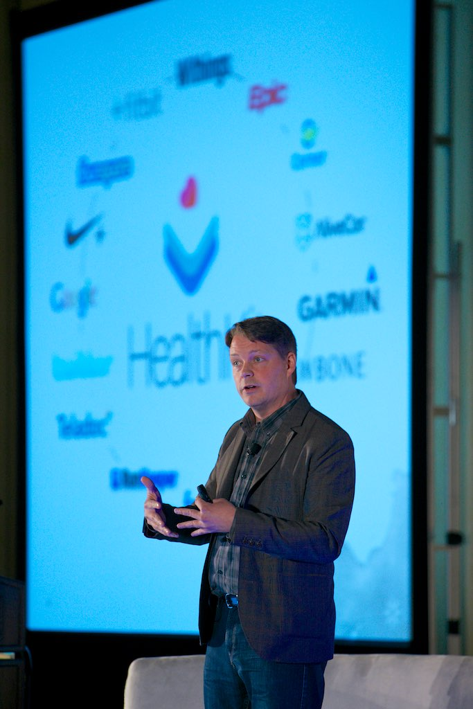 HealthTech Talk- Health Innovation- What's Next?-3105