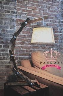 Pandora-aydinlatma-masa-masalambası-table-desk-table-wall-light-lamp-avize-aplik-armatur-lambader-black-copper-silver-bronze-brass-gold-siyah-beyaz-gumus-lighting-chandelier (9)