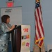 District Convention Aug 2014 A