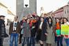 Tool Fair 9 - Cluj 2