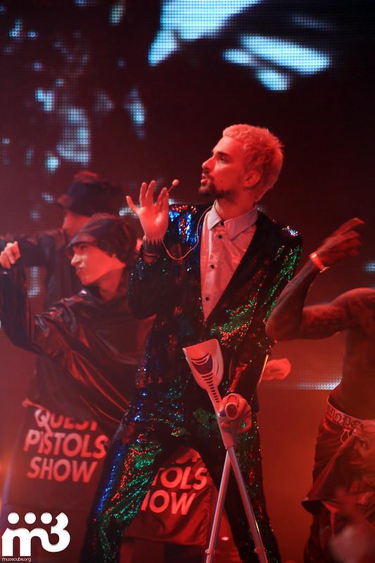 Quest_Pistols_Show (19)