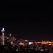 city at night by mattwmo
