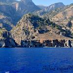 5 Viajefilos en Creta, Omalos-Sougia 18