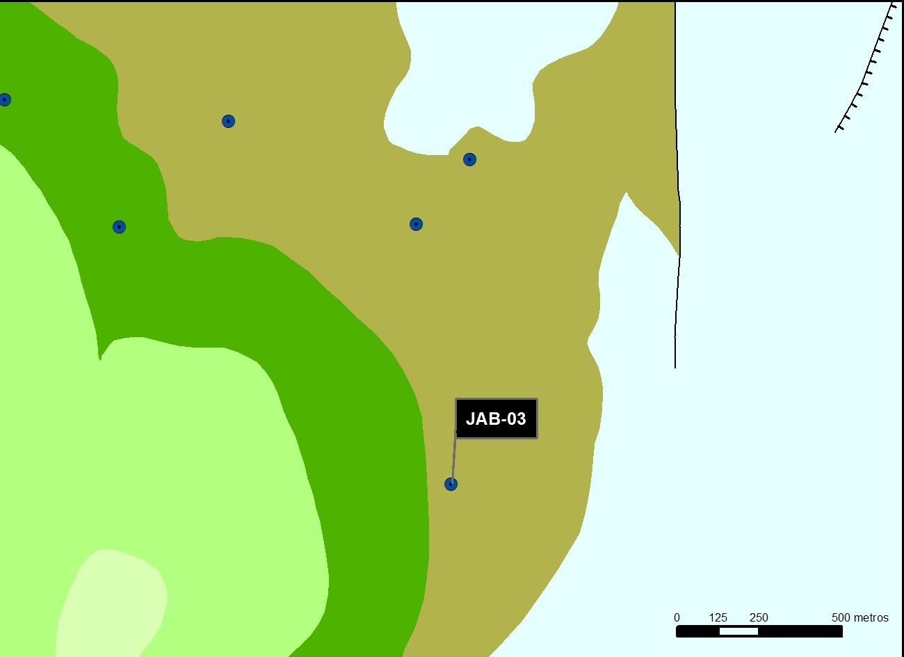 JAB_03_M.V.LOZANO_PORTERA DE LA MAJADA_MAP.GEOL