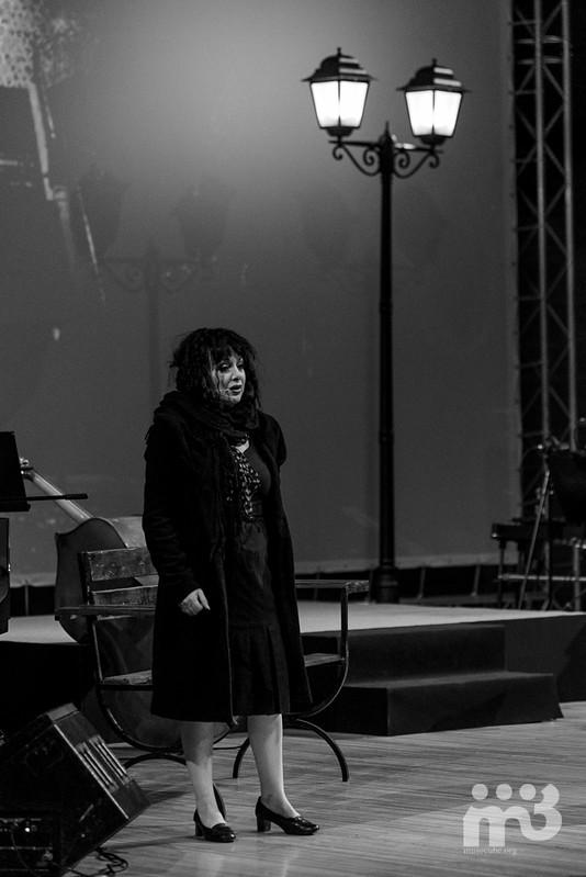 Спектакль «Эдит» (3 of 88)