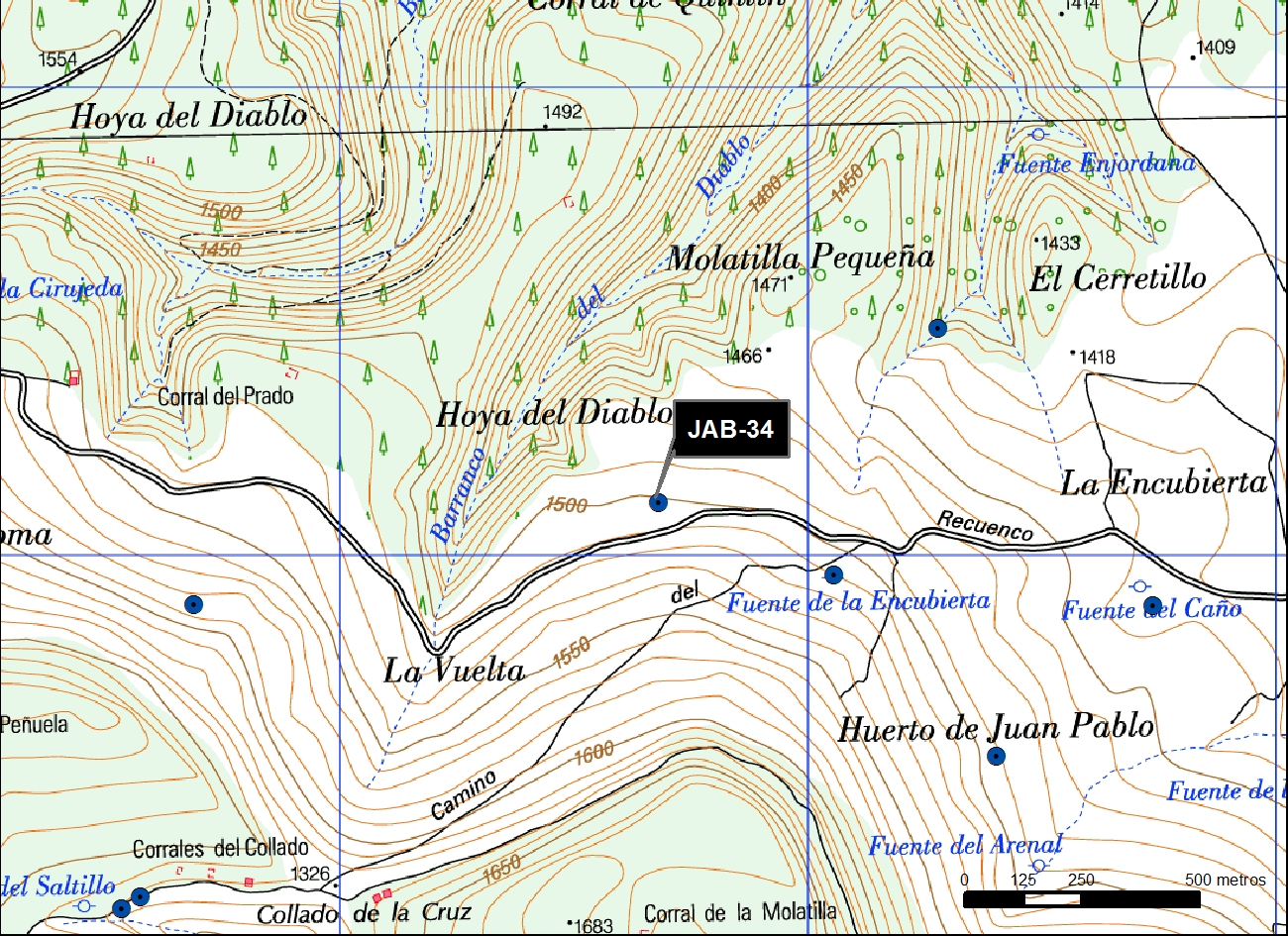 JAB_34_M.V.LOZANO_OJUELO_MAP.TOPO 2