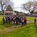 Ribeira Sacra III. Dúas rutas por Parada de Sil - 13/04/2013