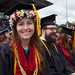 Commencement   May 2016