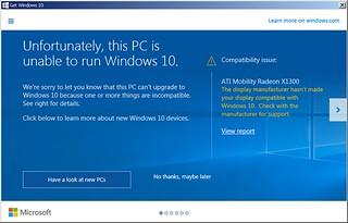 windows 10 ati | by osde8info