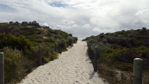 ocean sea sky beach nature water clouds outdoors coast sand natural cloudy path walk australia explore walkway perth westernaustralia pathway cloudysky mullaloo beachsand explored mullaloobeach cloudyocean explored14thseptember2015