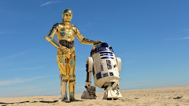 Star Wars Photoshoot-Tatooine Before The Force Awoke (210)