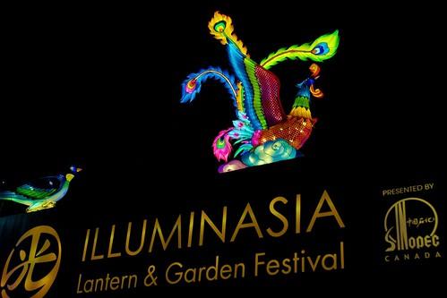 Name: illuminasia-062-20150926