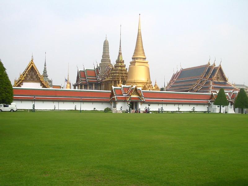 07thailand3 306