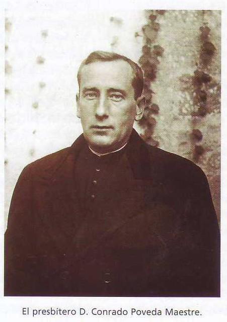 (Año 1900) - ElCristo - Fotografias Historicas - (02)