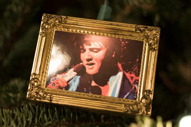Elvis Light.jpg