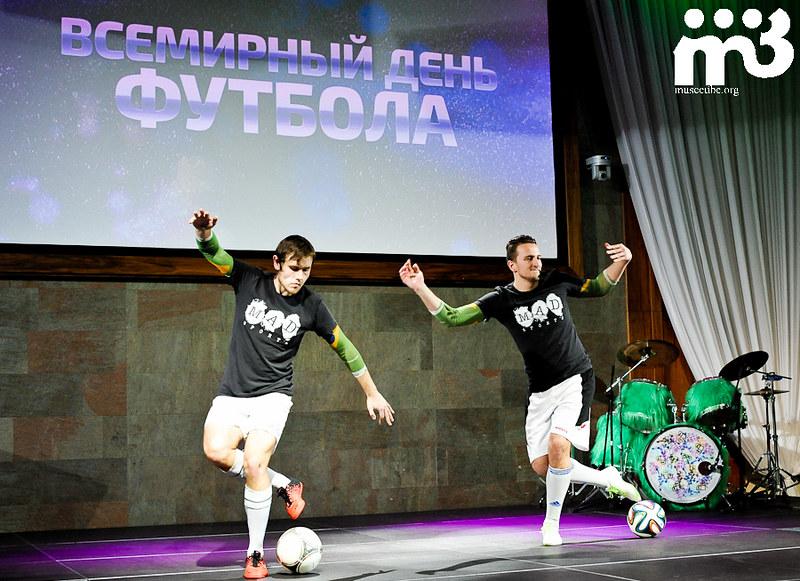 footballgirls_korston_i.evlakhov@.mail.ru-72