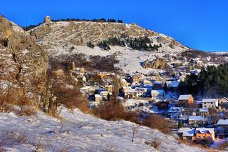 Bašajkovac Brdo 2