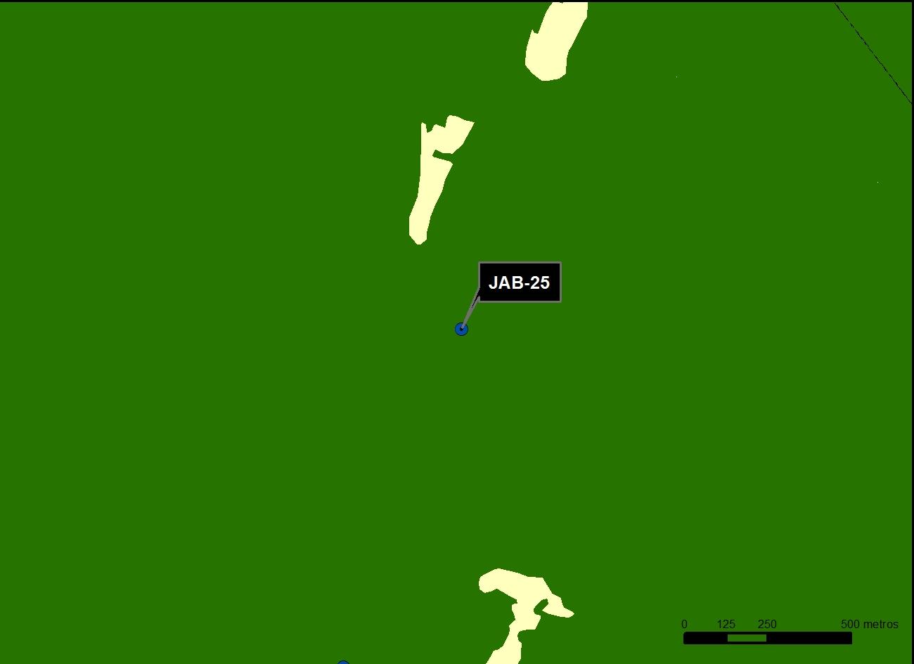 JAB_25_M.V.LOZANO_YERGO_MAP.VEG