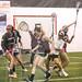 Auburn Varsity Indoor Lacrosse  Dec 1