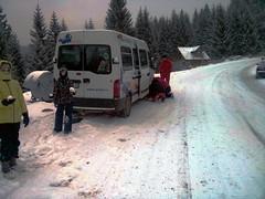 Cajetinska cesma Paragliding