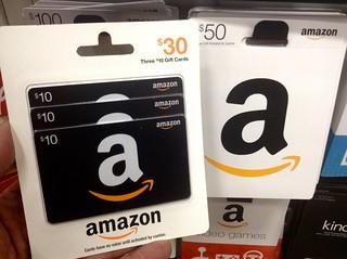 Amazon.com | by JeepersMedia