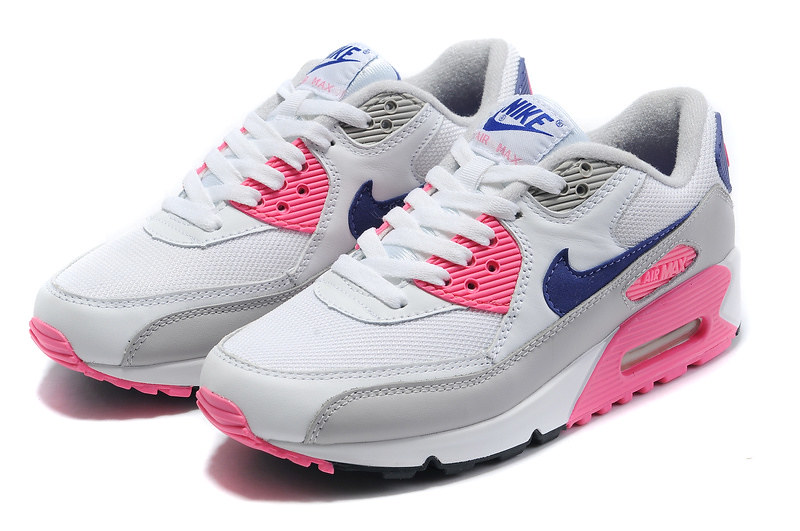 Nike air max 90 real !!$45 free shipping!My store:w