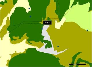 JAB_31_M.V.LOZANO_PEÑUELA_MAP.VEG