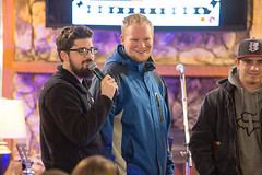 The Gathering- College and Young Adult Retreat 2015 (55 of 111)