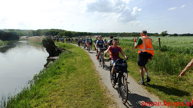 2016-05-11   Rhenen 25 Km (148)