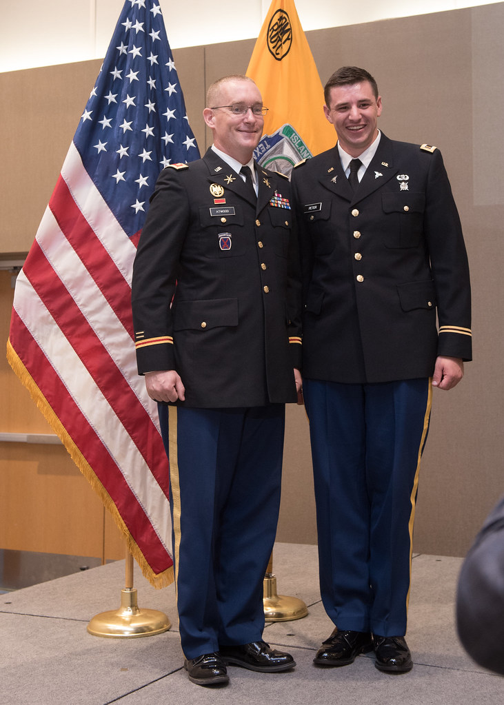 051316_CommissioningCeremony-4822
