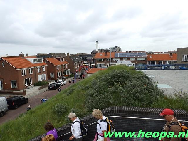 2016-06-15   Alkmaar 1e dag    27 Km  (49)