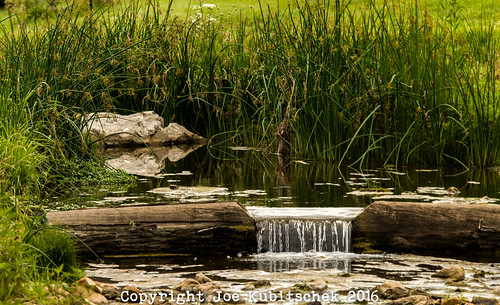 sunset panorama june creek lens landscape outdoors nikon rustic mo missouri springfield nikkor d300 kuby 2015 80400 arcsoft kubitschek