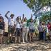 07_08_2016_Ocupación finca Peñarrubia por el SAT