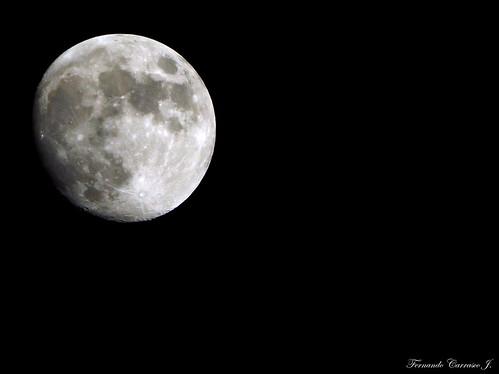 luna 04-11-14