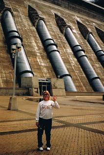 1985 06 01 Sask Road Trip 005
