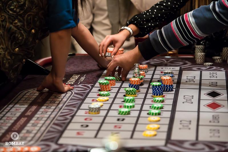 Как получить бездепозитный бонус в популярных онлайн казино