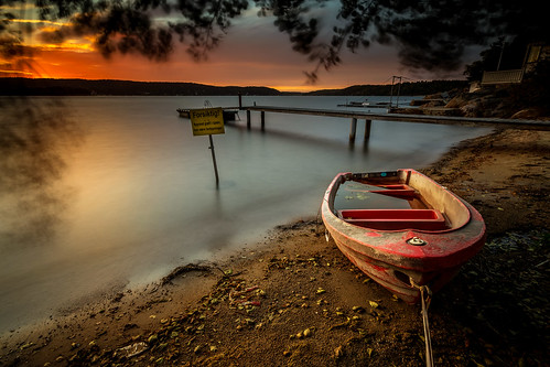 longexposure trees sunset seascape beach water norway landscape boat norge jetty norwegen scandinavia hdr haida østfold waterscape sarpsborg skandinavia skjeberg 10stop ef1740mml canon6d elitephotography vividstriking bentvelling