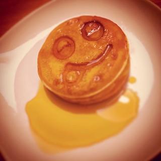 mhmm pancake's | by chha83