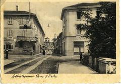 corso San Pietro