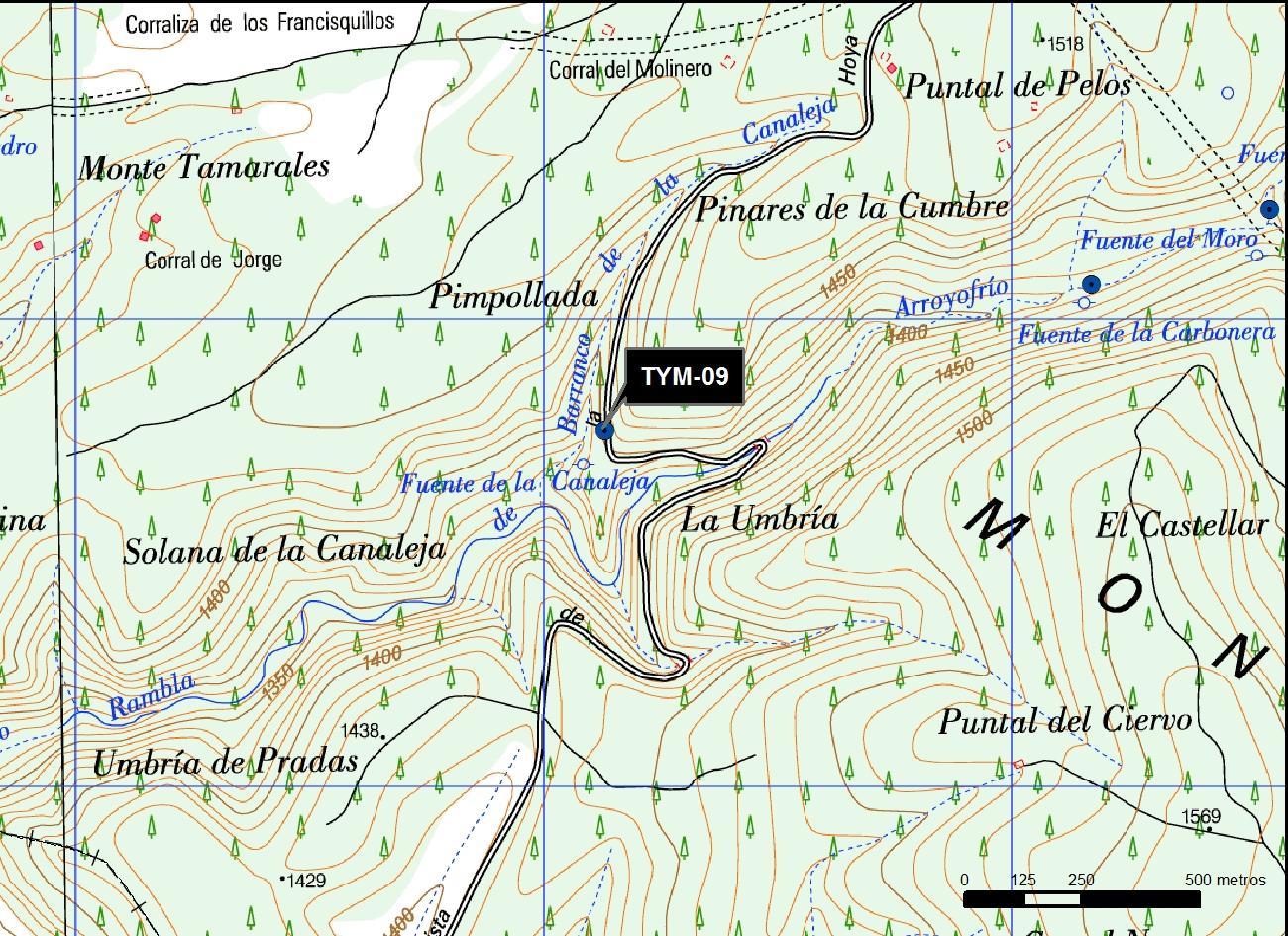 TYM_09_M.V.LOZANO_CANALEJA_MAP.TOPO 2