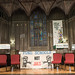 2016.04.23 From Oakland to Chicago: Responses to Police Violence Panel
