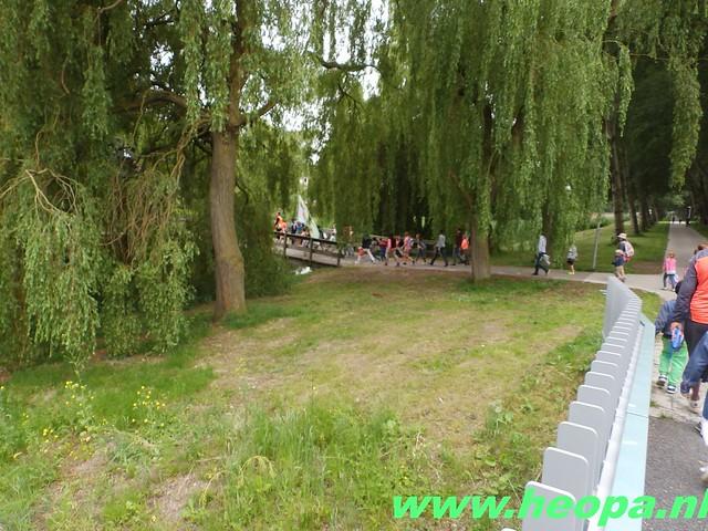 b 2016-06-08         Avond 4 daagse 2e dag 5 Km  (25)