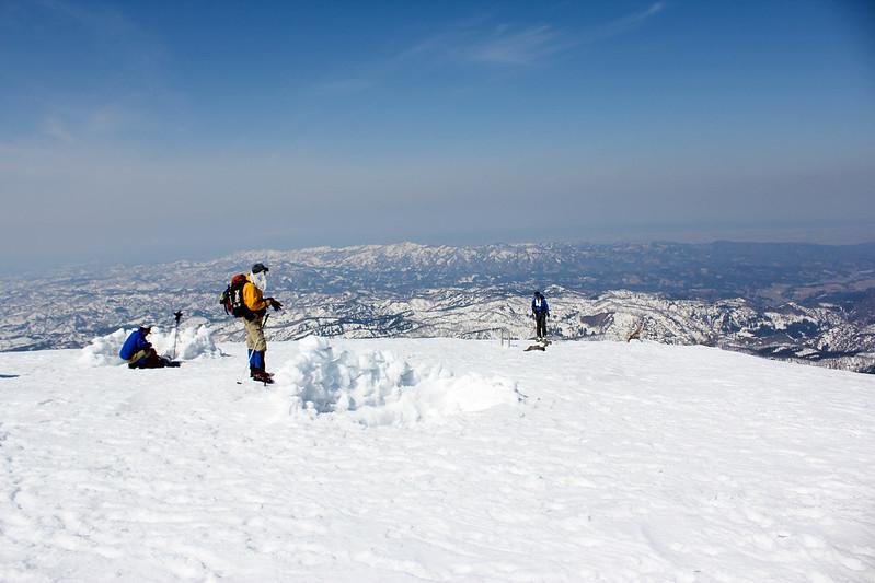 2014-04-13_00393_守門岳.jpg