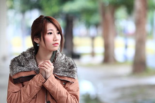 IMG_4244   by mai-ks