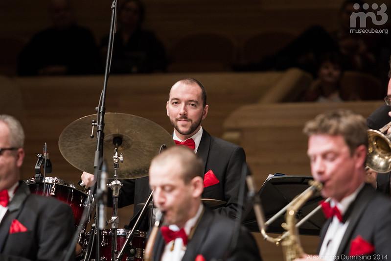 2014.11.08_Glenn_Miller_Orchestra_sandy@musecube.org-36