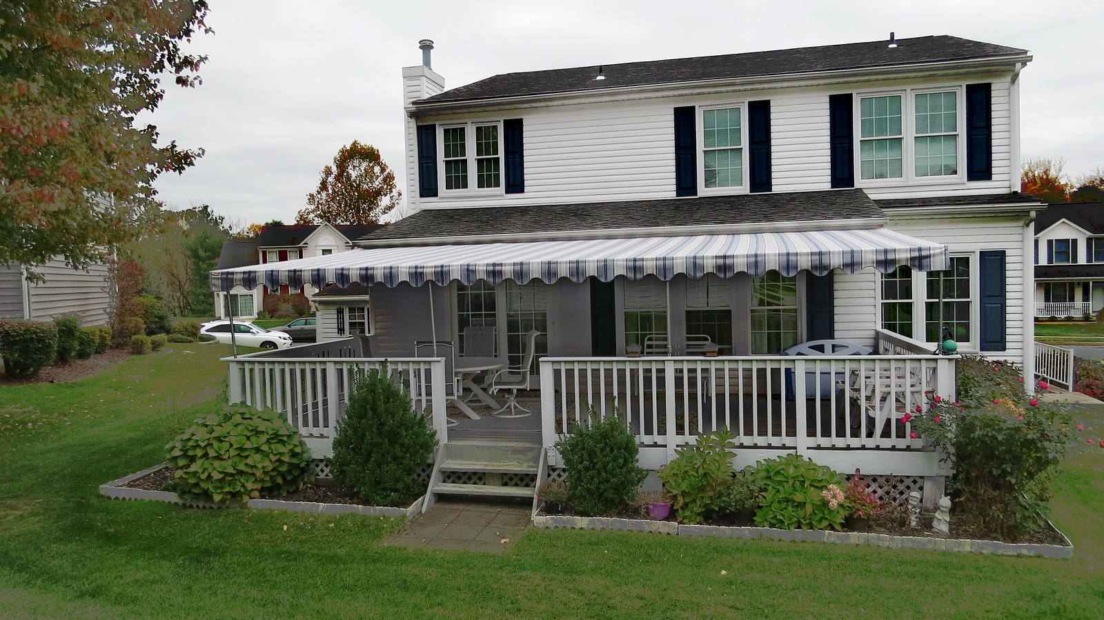 Front-Porch-Awning-Baltimore