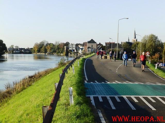 01-11-2014             Moordrecht       25 Km (23)