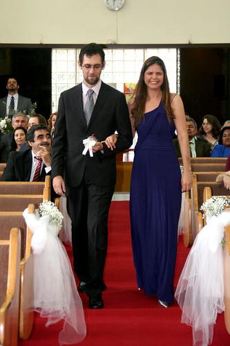 Renovação de Votos Matrimoniais 2014 | by IASD Americanópolis